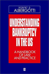 Understanding Bankruptcy in the U.S.: A Handbook of Law and Practice handbook of the exhibition of napier relics and of books instruments and devices for facilitating calculation