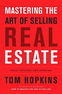 Mastering the Art of Selling Real Estate: Fully Revised and Updated mastering english prepositions