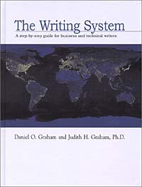 The Writing System segal business writing using word processing ibm wordstar edition pr only