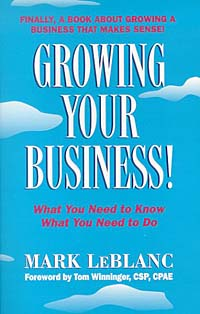 Growing Your Business! jo simpson the restless executive reclaim your values love what you do and lead with purpose