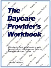 The Daycare Provider's Workbook stewart a kodansha s hiragana workbook a step by step approach to basic japanese writing