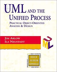UML and the Unified Process: Practical Object-Oriented Analysis and Design a new unified mcmc methods toward unified statistics theory by mcmc