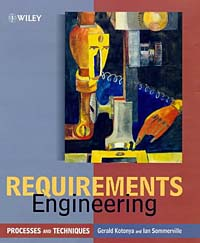 Requirements Engineering : Processes and Techniques (Worldwide Series in Computer Science) краска для волос matrix color sync 8wn цвет 8wn светлый блондин теплый натуральный variant hex name 7c583e
