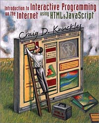 Introduction to Interactive Programming on the Internet: Using HTML and JavaScript functional javascript introducing functional programming with underscore js