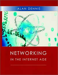 Networking in the Internet Age food e commerce
