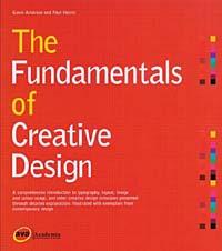 The Fundamentals of Creative Design the principles of automobile body design covering the fundamentals of open and closed passenger body design