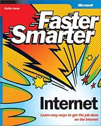 Faster Smarter Internet faster smarter a certification