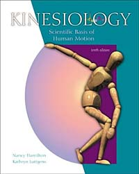 Kinesiology: Scientific Basis of Human Motion with Dynamic Human 2.0 and PowerWeb: Health and Human Performance jeff mcwherter professional test driven development with c developing real world applications with tdd