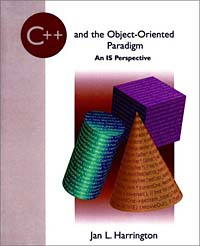C++ and the Object-Oriented Paradigm : An IS Perspective chinese outward investment and the state the oli paradigm perspective