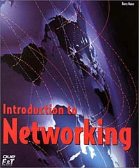 Introduction to Networking course cbt introduction to unix