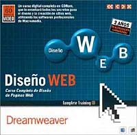 Diseno Web / Dreamweaver