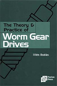 The Theory and Practice of Worm Gear Drives (Ultra Precision Technology) v a chanturiya v e vigdergauz electrochemistry of sulfides theory and practice of flotation