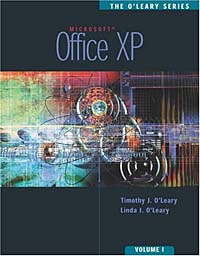 Microsoft Office Xp: Spiral microsoft project management 2007 toolkit – microsoft office project 2007 step by step and in the trenches with microsoft office project 2007