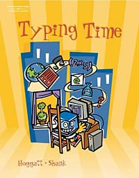 Typing Time Network Site License Pkg Windows typing time network site license pkg windows