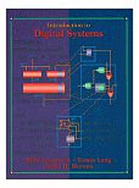 Introduction to Digital Systems set theory an introduction to independence proofs