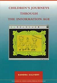 Children's Journeys Through the Information Age