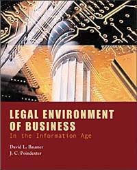 MP Legal Environment of Business and PowerWeb primavera de filippi copyright law in the digital environment
