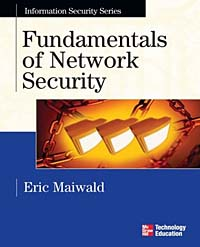Fundamentals of Network Security intrusion detection system architecture in wireless sensor network