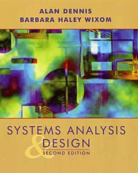 Systems Analysis Design optical elements and systems in laser technique and metrology