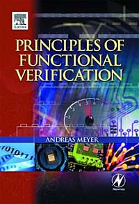 Principles of Functional Verification design and verification of bus bridge from ocp to ahb