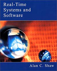 Real-Time Systems and Software real time systems development