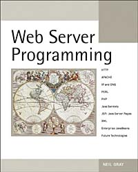 Web Server Programming romain marucchi foino game and graphics programming for ios and android with opengl es 2 0