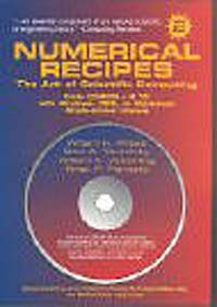 Numerical Recipes Multi-Language Code CD-ROM with Windows, DOS, or Mac Single Screen License duncan bruce the dream cafe lessons in the art of radical innovation