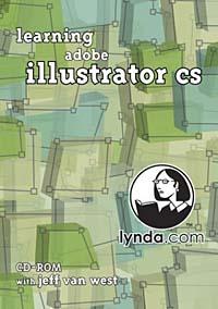 Learning Adobe Illustrator CS the hidden powertm of illustrator® cs
