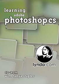Learning Adobe Photoshop CS learning adobe acrobat 6