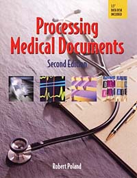Processing Medical Documents megadeth megadeth dystopia