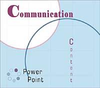 Communication PowerPoint Content marital communication