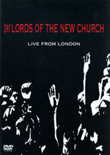The Lords Of The New Church: Live From London htd3m timing pulley with 20teeth width 20mm and 20htd3m open timing belt