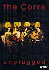 The Corrs: Unplugged