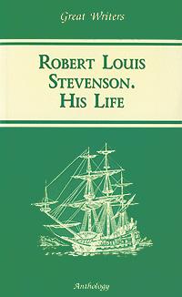 C. O. Peare Robert Louis Stevevenson: His Life ISBN: 5-94962-039-9