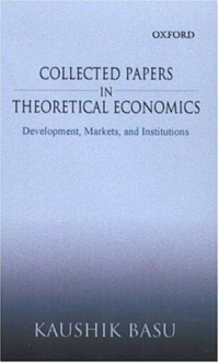 Collected Papers In Theoretical Economics: Development, Markets, And Institutions saint seiya original bandai tamashii nations d d panoramation ddp action figure gemini saga the pope s chamber