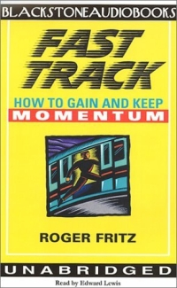 Fast Track: How to Gain and Keep Momentum momentum часы momentum 1m sp17ps0 коллекция heatwave