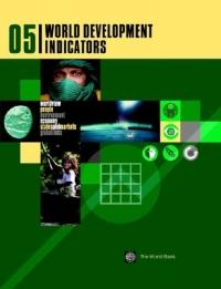 World Development Indicators 2005: Multiple User (World Development Indicators) кальсоны user кальсоны