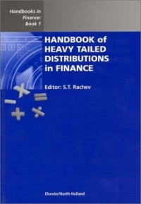 Handbook of Heavy Tailed Distributions in Finance (Handbooks in Finance) baseus little devil case for iphone 7 plus red