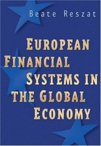 European Financial Systems in the Global Economy rifki ismal islamic banking in indonesia new perspectives on monetary and financial issues