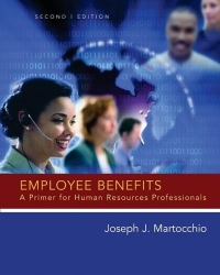 Employee Benefits peter walton an executive guide to ifrs content costs and benefits to business