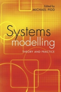Systems Modelling : Theory and Practice peter stone layered learning in multiagent systems – a winning approach to robotic soccer