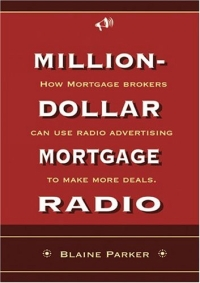 Million-Dollar Mortgage Radio