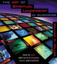 The Art of Spiritual Leadership in Business the art of spiritual leadership in business