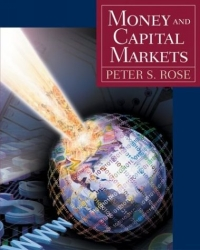 Money and Capital Markets + Standard and Poor's Educational Version of Market Insight + Ethics in Finance Powerweb azmi omar fundamentals of islamic money and capital markets