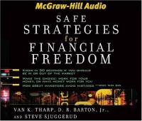 Safe Strategies for Financial Freedom europa universalis iv common sense e book цифровая версия