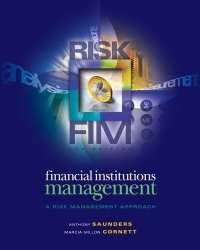 Financial Institutions Management+Standard & Poor's+Ethics in Finance Powerweb (Irwin Mcgraw Hill Series in Finance, Insurance and Real Estate) barbara weber infrastructure as an asset class investment strategies project finance and ppp