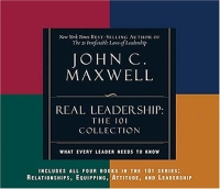 REAL Leadership : What Every Leader Needs to Know (The 101 Series) iran what everyone needs to know