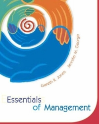 Essentials of Contemporary Management with Student CD-ROM essentials of knowledge management