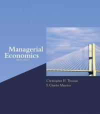 Managerial Economics palestinian economics its limitation and the prospect of success