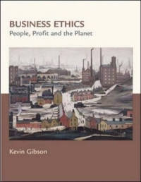 Business Ethics : People, Profits, and the Planet objective ielts advanced student s book with cd rom